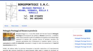 borgoponteggi_website