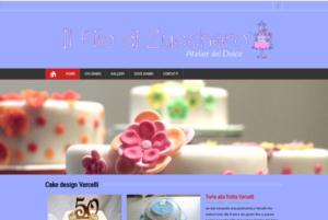 ilfilodizuccherotorte_website