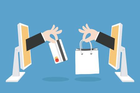 preventivo ecommerce bergamo