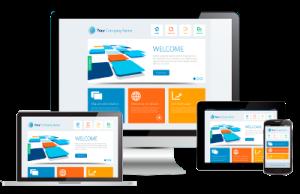 preventivo sito web bergamo