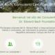 sito web bachitalia