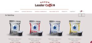leadercaffe