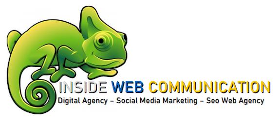 nuovo logo iwcom